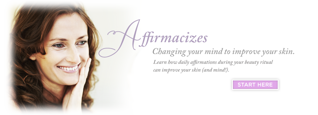 Skin Beautiful Dermaceuticals Natural Based Clinically Proven Products for Anti-Aging