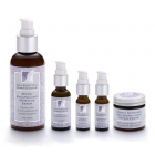 Anti-Aging Essentials 5 Piece Holiday Gift Kit Set at Skin Beautiful Dermaceuticals